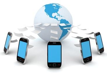 Hello Text - Bulk SMS